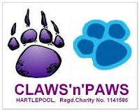 ClawsnPaws Hartlepool